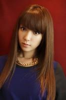第8回女性が選ぶ「なりたい顔」ランキング8位の深田恭子(撮影・逢坂聡)