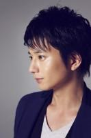 『第6回男性が選ぶ「なりたい顔」ランキング』で1位となった向井理(撮影・逢坂聡)