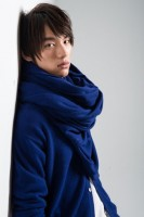 『第6回男性が選ぶ「なりたい顔」ランキング』4位となった福士蒼汰(撮影・鈴木一なり)