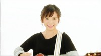 大原櫻子「サンキュー。」MVカット