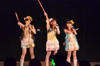 AKB48 2期生