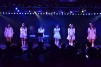 AKB48 9期生