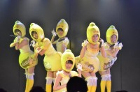 AKB48 10期生
