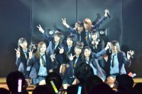 AKB48 13期生