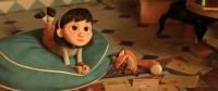 (C)2014 LPPTV - Little Princess - ON Entertainment - Orange Studio - M6 Films