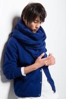 『2014年 ブレイク俳優ランキング』首位を獲得した福士蒼汰(写真・鈴木一なり)
