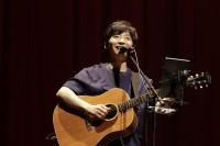 『星野 源 横浜アリーナ2Days「ツービート」』12月16日の公演の様子