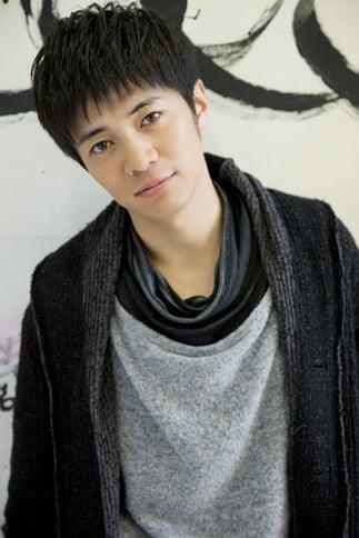 和田正人の画像 p1_24