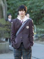 (C)2015 映画「ヒロイン失格」製作委員会(C)幸田もも子/集英社