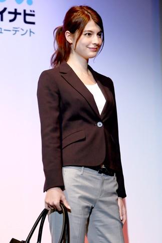 マギー (俳優)の画像 p1_22