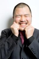 クマムシの長谷川俊輔