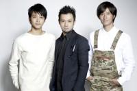 劇団EXILE(左から)佐藤寛太、小澤雄太、秋山真太郎