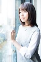 有村架純 映画『ストロボ・エッジ』インタビュー(写真:鈴木一なり)