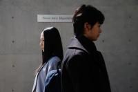 (C)2015映画「寄生獣」製作委員会