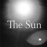 1年ぶりの新曲「The Sun」