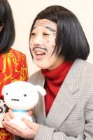 中野聡子(細貝さん)