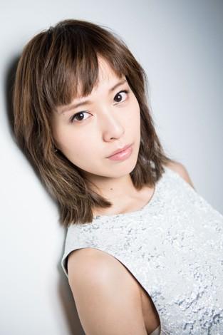 おんざまゆでかわいい戸田恵梨香