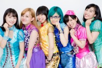Gacharic Spin「Don't Let Me Down」インタビュー