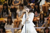 第7位 宮脇咲良(HKT48チームKIV/AKB48 チームA兼任)81,422票