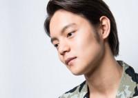 窪田正孝 映画『闇金ウシジマくん Part2』インタビュー(写真:鈴木一なり)