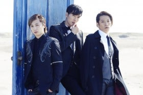 w-inds.