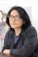 岩井俊二監督 『花とアリス殺人事件』インタビュー