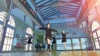 岩井俊二監督 『花とアリス殺人事件』インタビュー(C)花とアリス殺人事件製作委員会