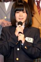 尾関梨香(おぜき りか)17歳・神奈川県