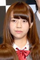 小林由依(こばやし ゆい)15歳・埼玉県