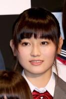 守屋茜(もりや あかね)17歳・宮城県
