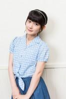 嗣永桃子/カントリー・ガールズ(写真・尾鷲陽介)
