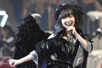 AKB48グループ『第6回じゃんけん大会』指原莉乃(HKT48 Team H)
