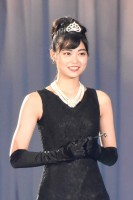 AKB48グループ『第6回じゃんけん大会』前田亜美(AKB48 Team A)