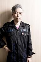大槻ケンヂ(筋肉少女帯)インタビュー