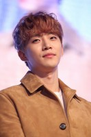 2PM ジュノ