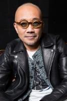竹中直人 舞台『「ブロッケンの妖怪」インタビュー