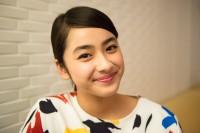 平祐奈 『4133』インタビュー(写真:鈴木一なり)