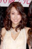 吹石一恵 (C)ORICON NewS inc.