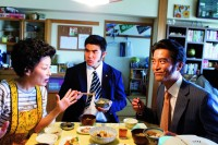 劇中カット(C)アルコ・河原和音/集英社(C)2015映画「俺物語!!」製作委員会