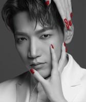 2PMのJun. K (ジュンケイ)