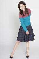広末涼子 『はなちゃんのみそ汁』インタビュー(写真:逢坂 聡)