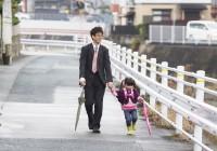 劇中カット(C)2015「はなちゃんのみそ汁」フィルムパートナーズ