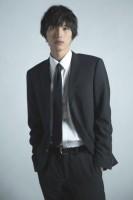 福士蒼汰『MEN ON STYLE』インタビュー(写真:内野秀之)
