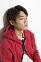 野村周平 『ライチ☆光クラブ』インタビュー(写真:逢坂 聡)