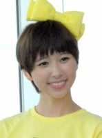 玉井詩織 (C)ORICON NewS inc.