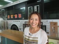 珍道中の様子(C)2015「ローカル路線バス乗り継ぎの旅 THE MOVIE」製作委員会