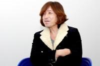 SHERBETSの浅井健一