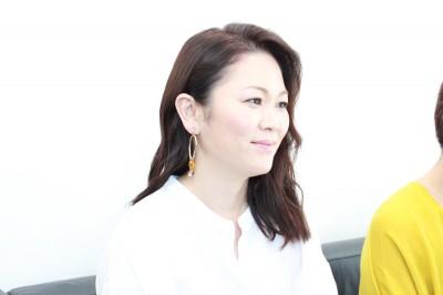 Kiroro 玉城千春