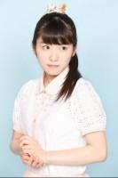 松岡茉優(C)ORICON NewS inc.