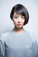 夏目三久インタビュー(写真:鈴木一なり)